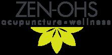Zen-Ohs Acupuncture